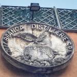 Distillerie Branca